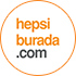 Hepsiburada.com Integrations
