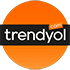 Trendyol.com Integrations